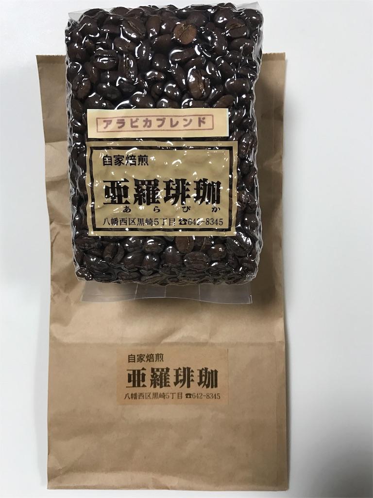 f:id:yumiko531:20170606194428j:image
