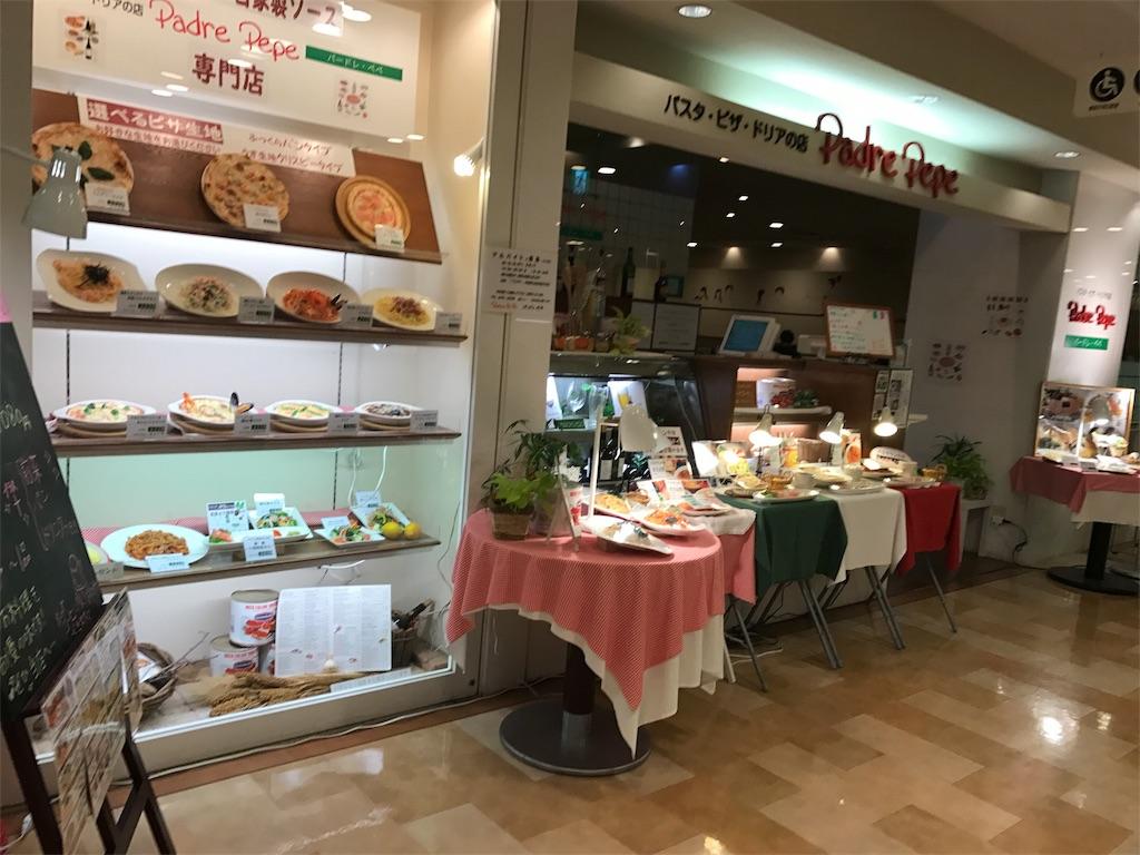 f:id:yumiko531:20170607163219j:image
