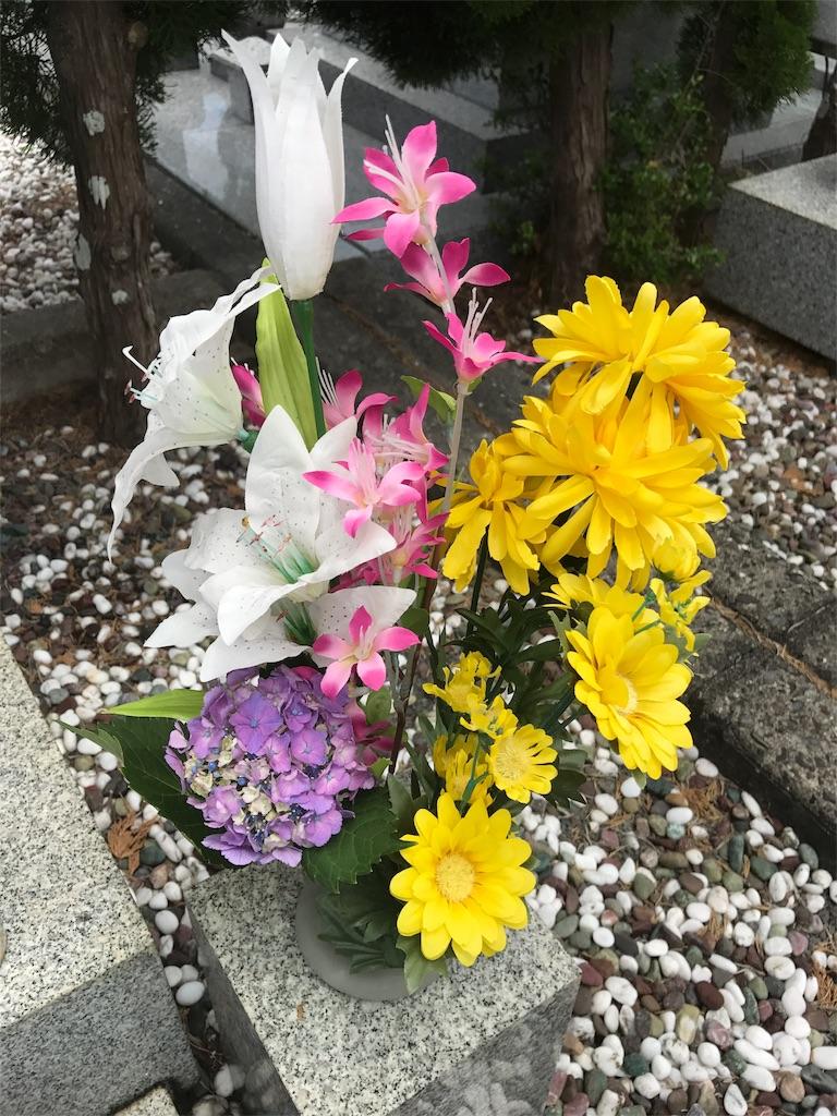 f:id:yumiko531:20170609223328j:image