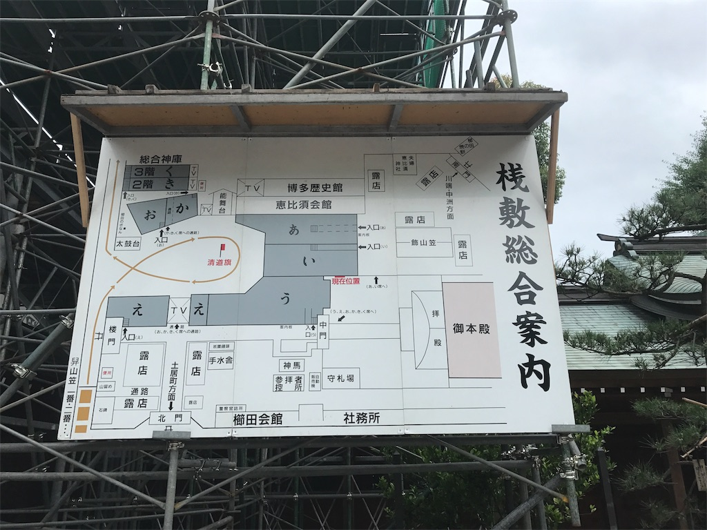 f:id:yumiko531:20170629225713j:image