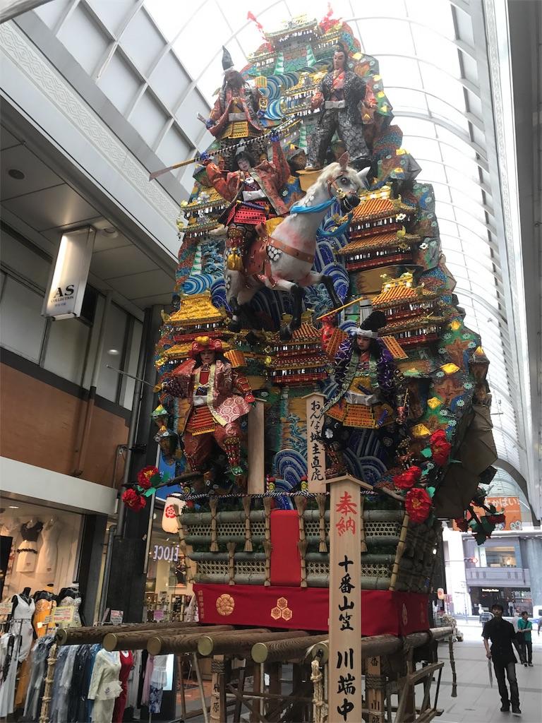 f:id:yumiko531:20170715124005j:image