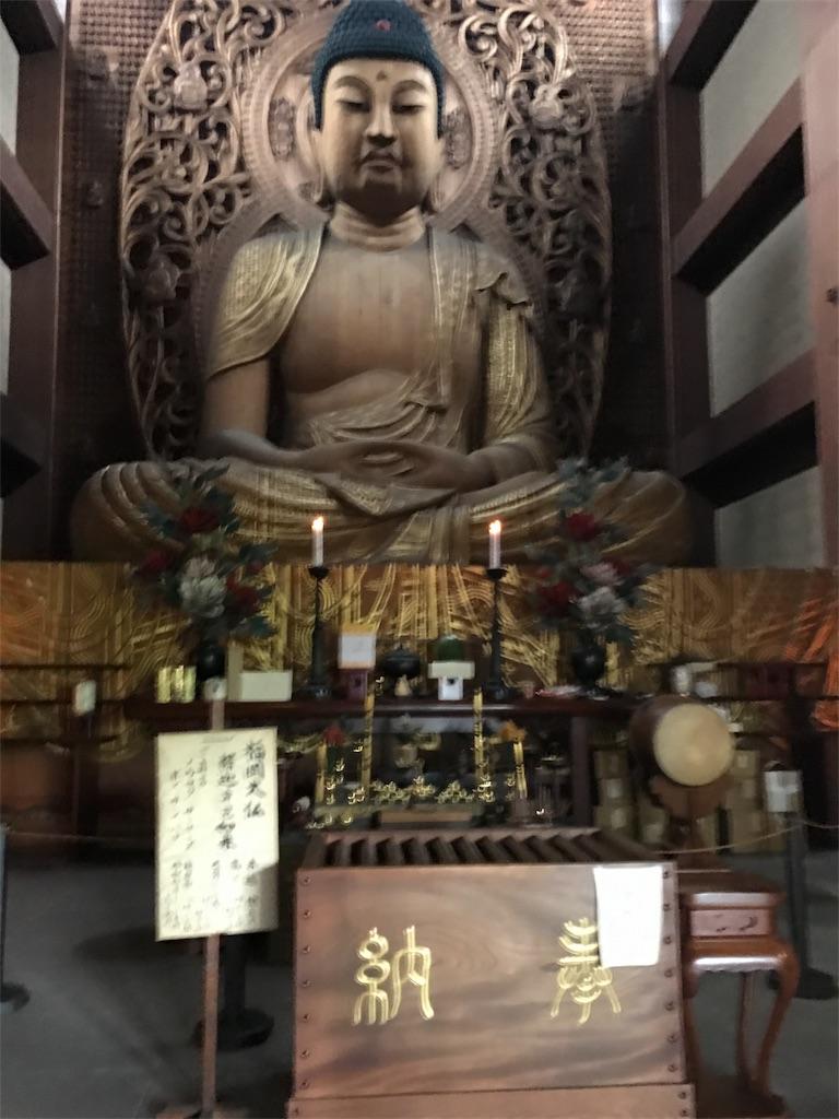 f:id:yumiko531:20170715125234j:image