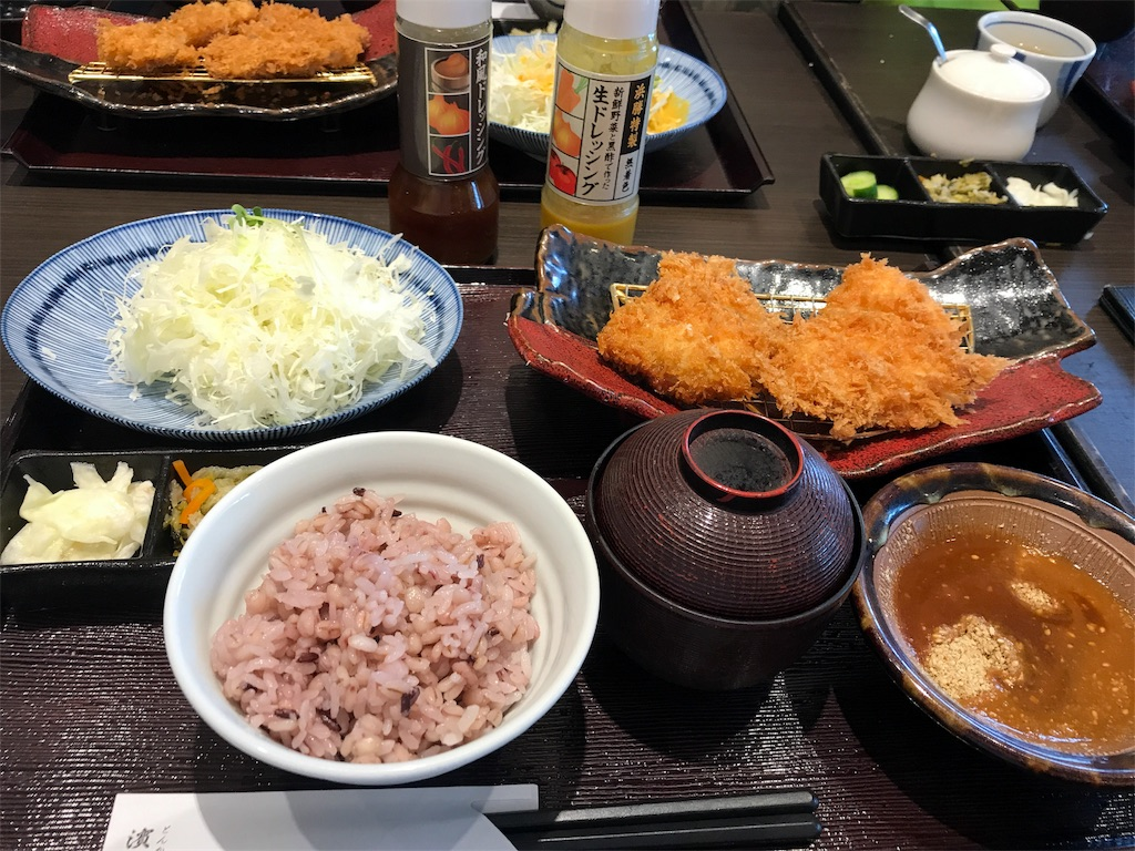 f:id:yumiko531:20170801000205j:image