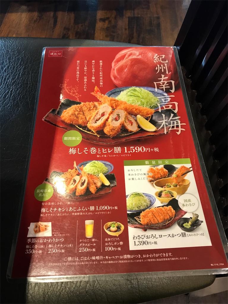 f:id:yumiko531:20170801000336j:image