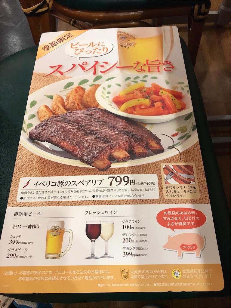 f:id:yumiko531:20170808001423j:image