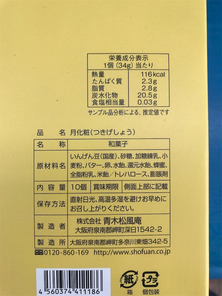 f:id:yumiko531:20170811233443j:image
