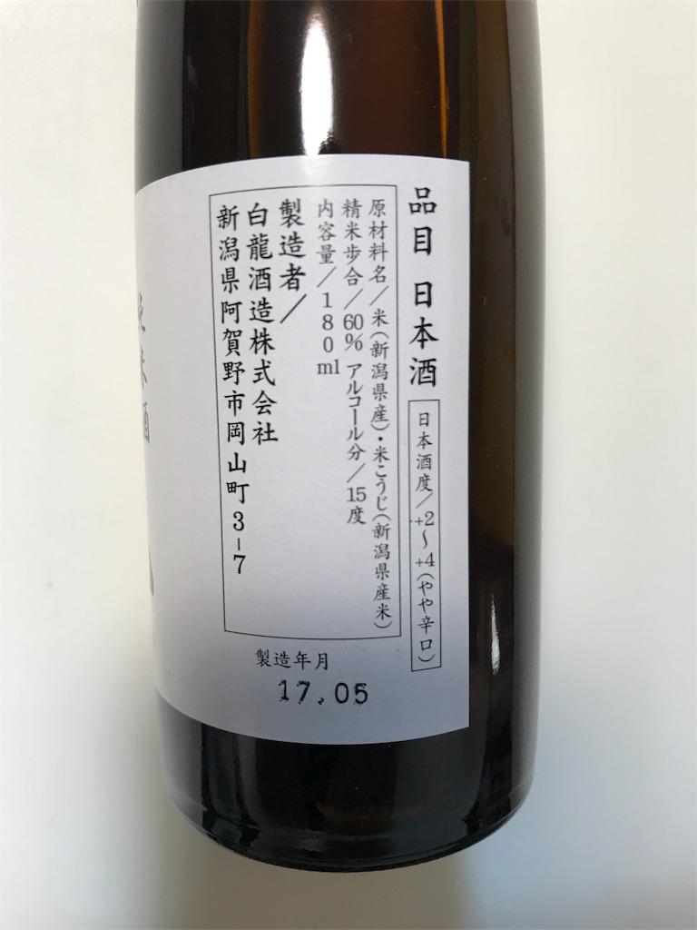 f:id:yumiko531:20170812222732j:image