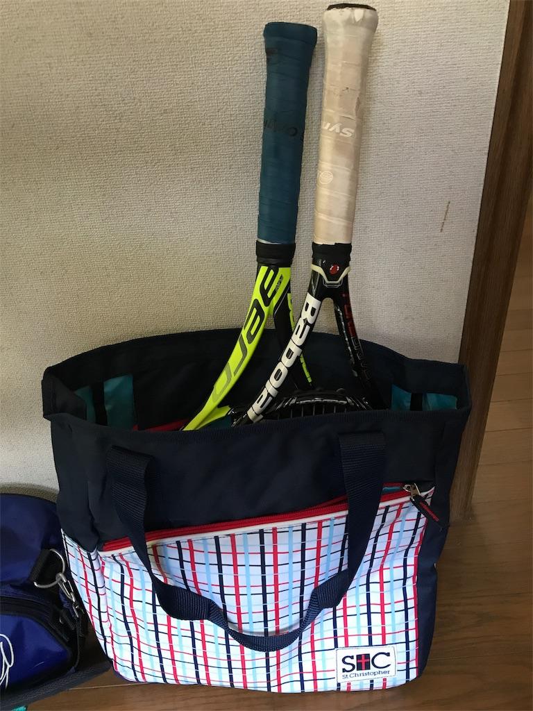 f:id:yumiko531:20170813102114j:image