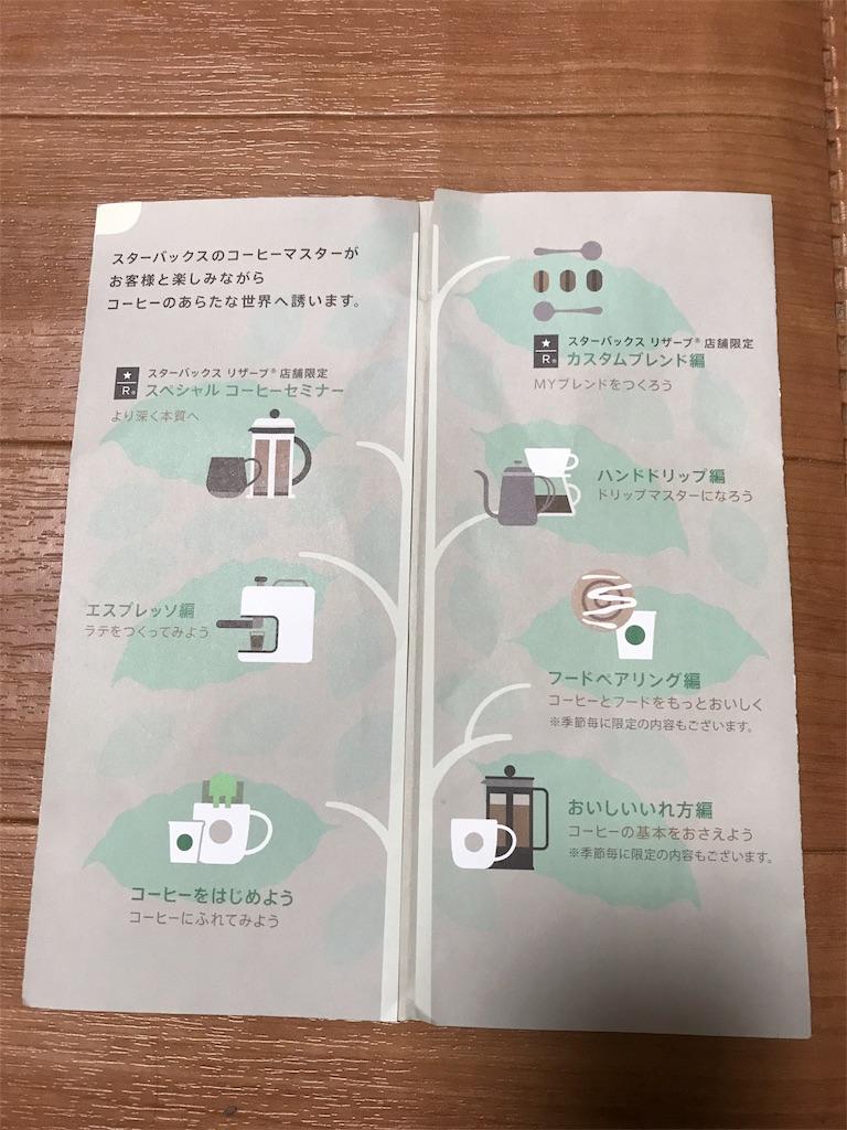 f:id:yumiko531:20170820224539j:image