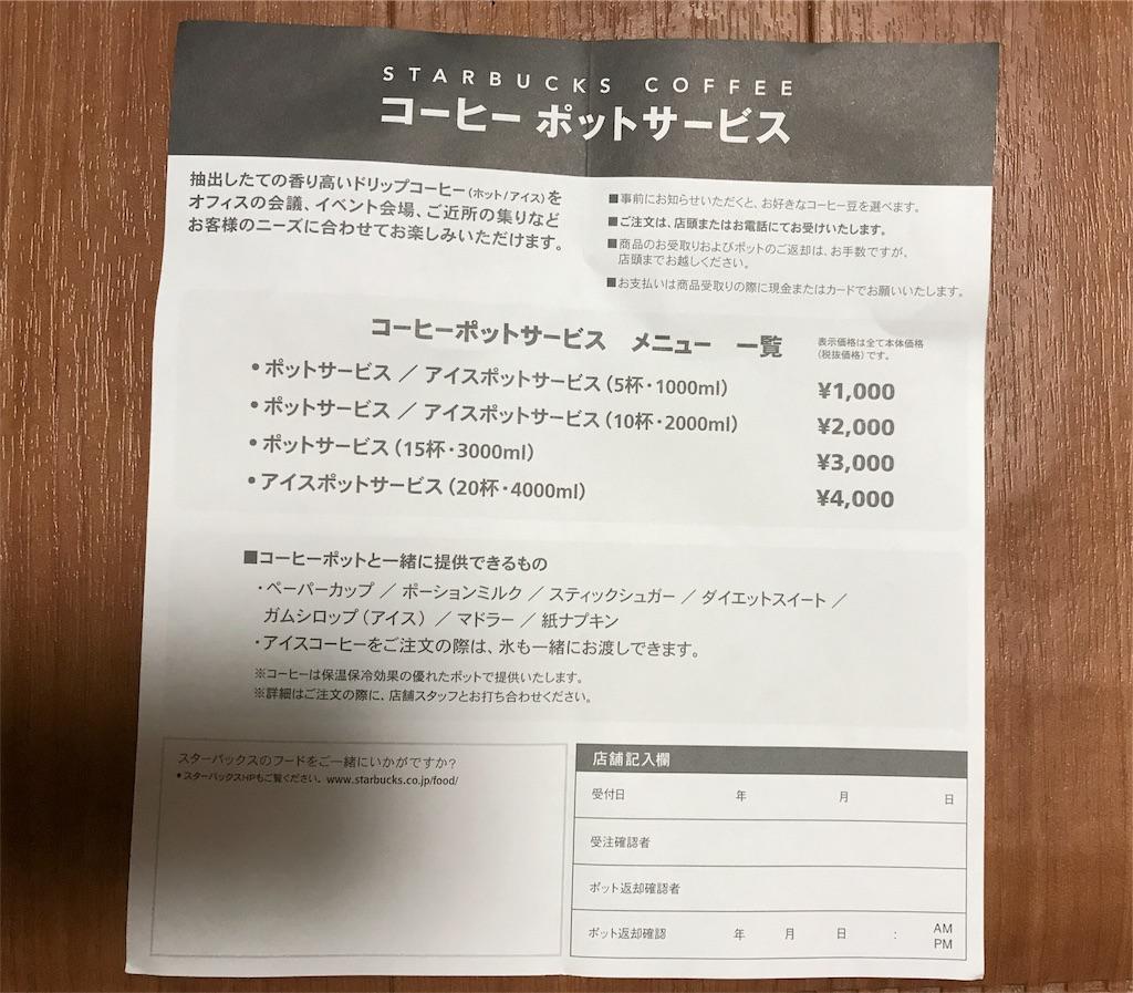 f:id:yumiko531:20170820224718j:image