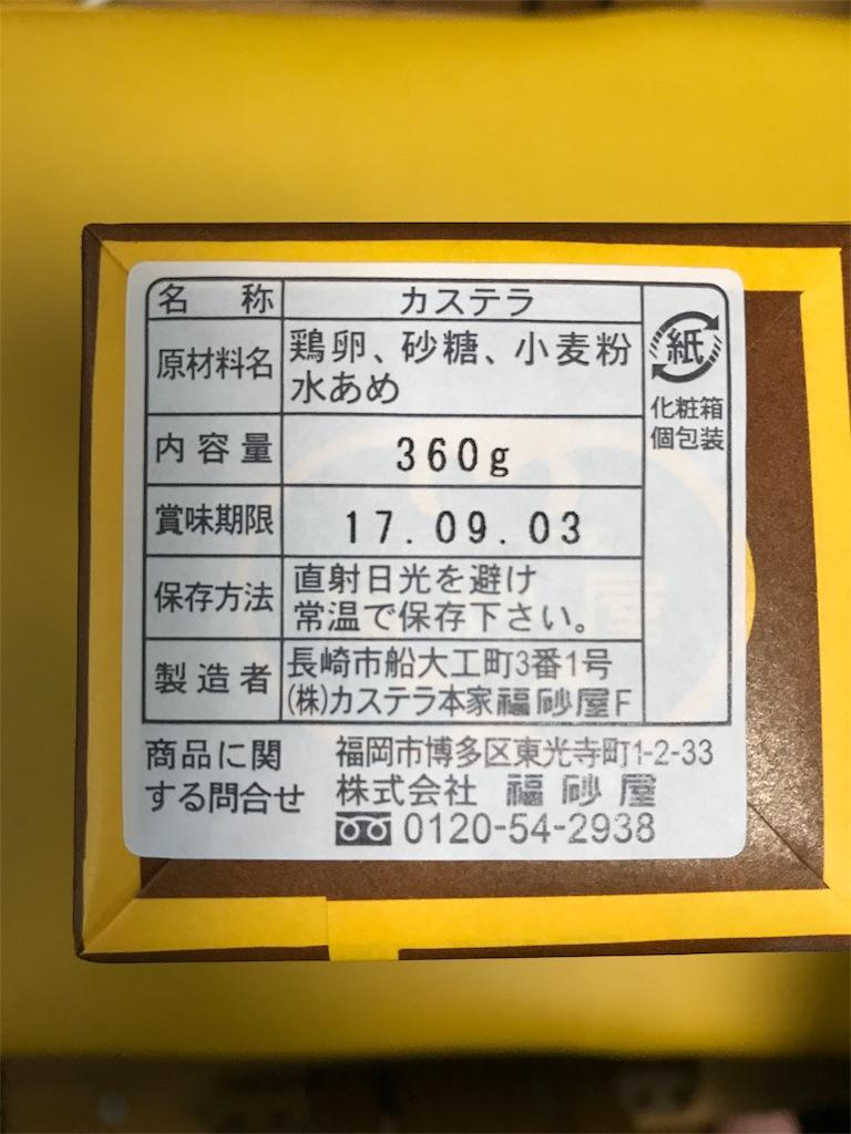 f:id:yumiko531:20170829132415j:image