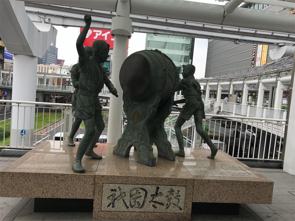 f:id:yumiko531:20170921203526j:image