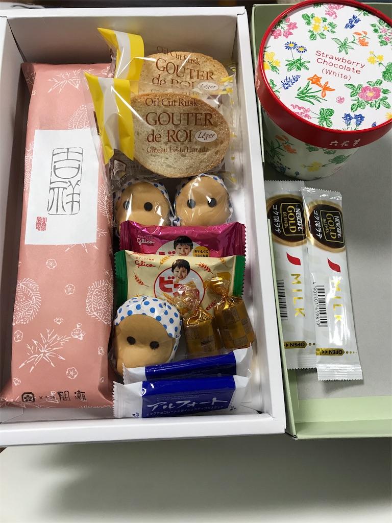 f:id:yumiko531:20171015232334j:image