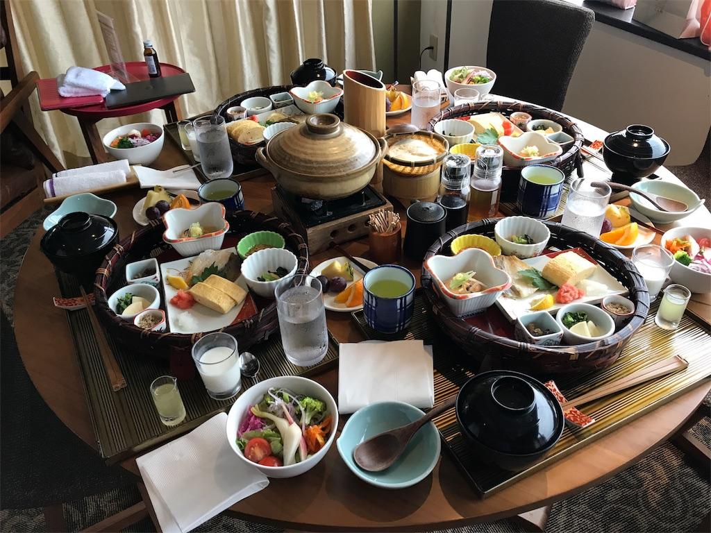 f:id:yumiko531:20180101201352j:image