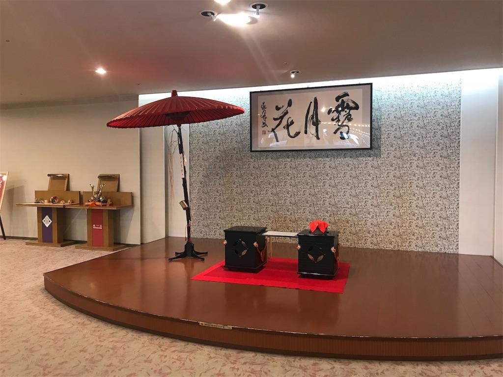 f:id:yumiko531:20190126220818j:image