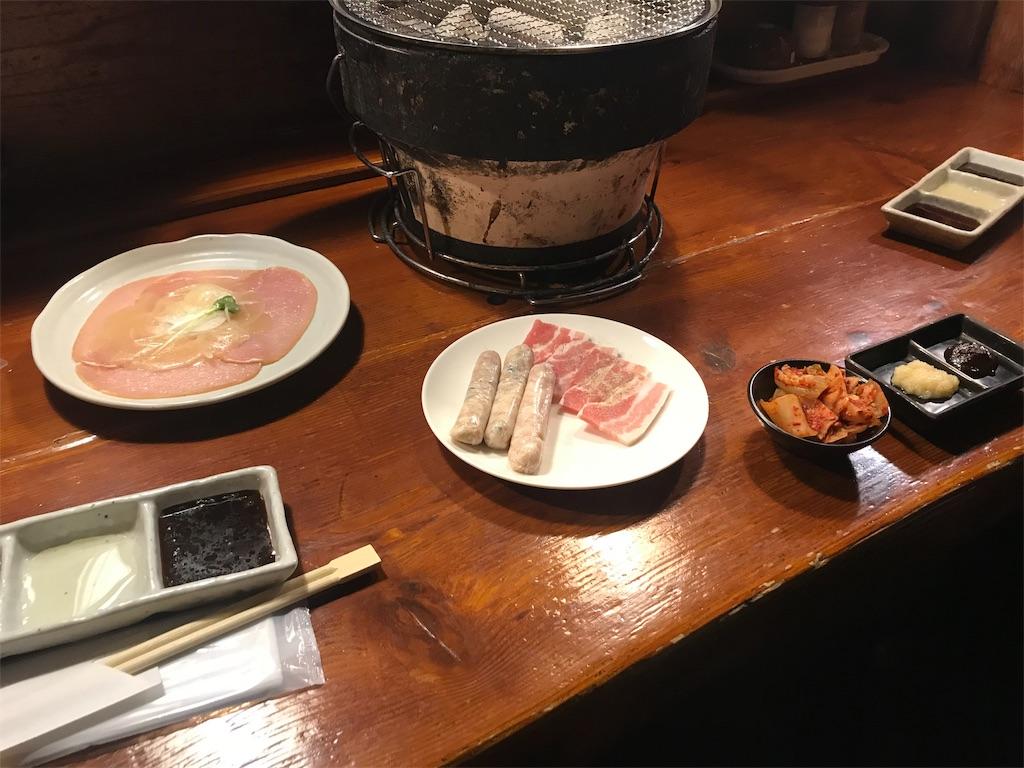 f:id:yumiko531:20190131000327j:image