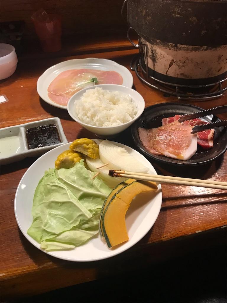 f:id:yumiko531:20190131000347j:image
