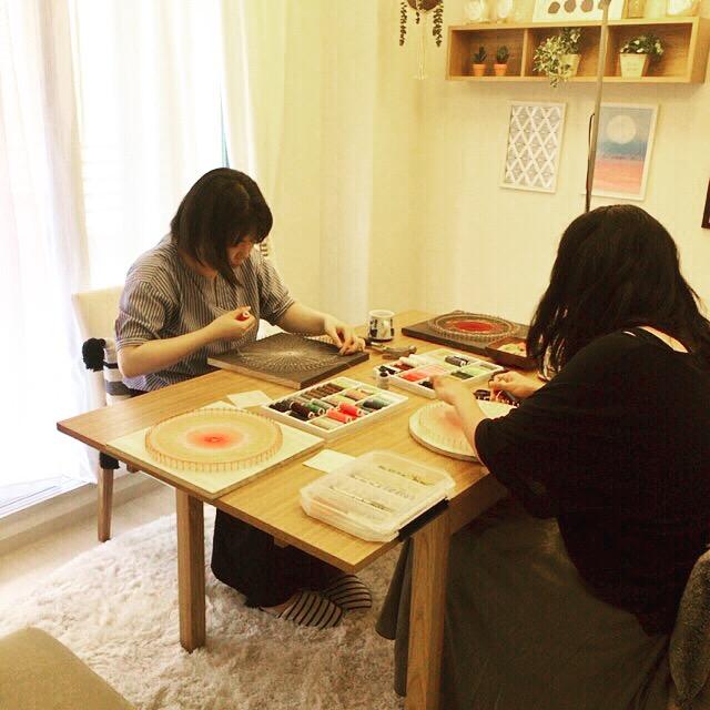 f:id:yumikogate:20170901120943j:plain