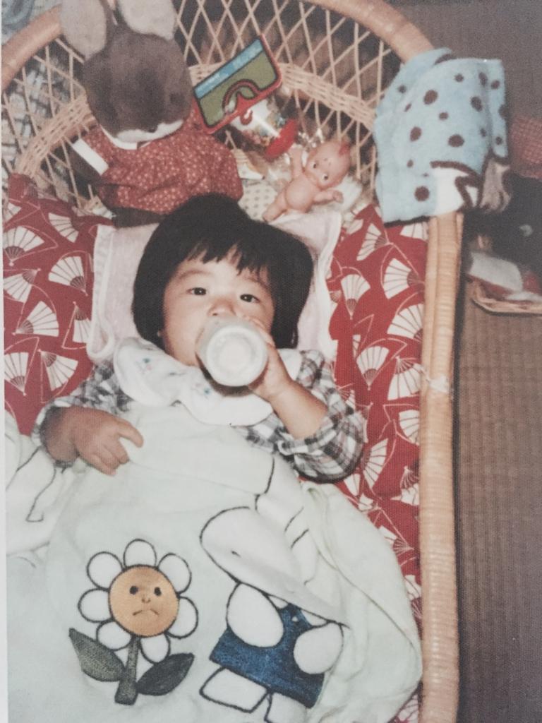 f:id:yumikoishii:20161112194753j:plain