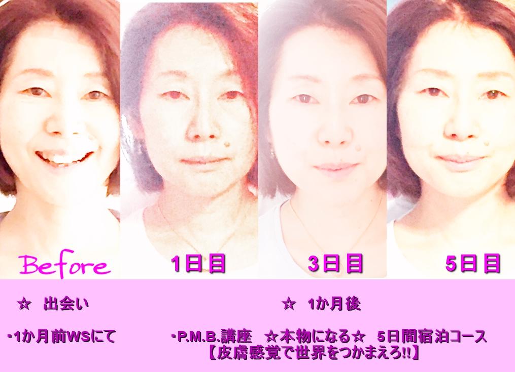 f:id:yumikomiracle:20170822231916j:plain