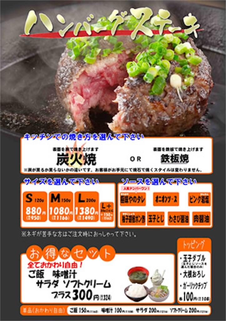 f:id:yumilabo:20170410200529j:image