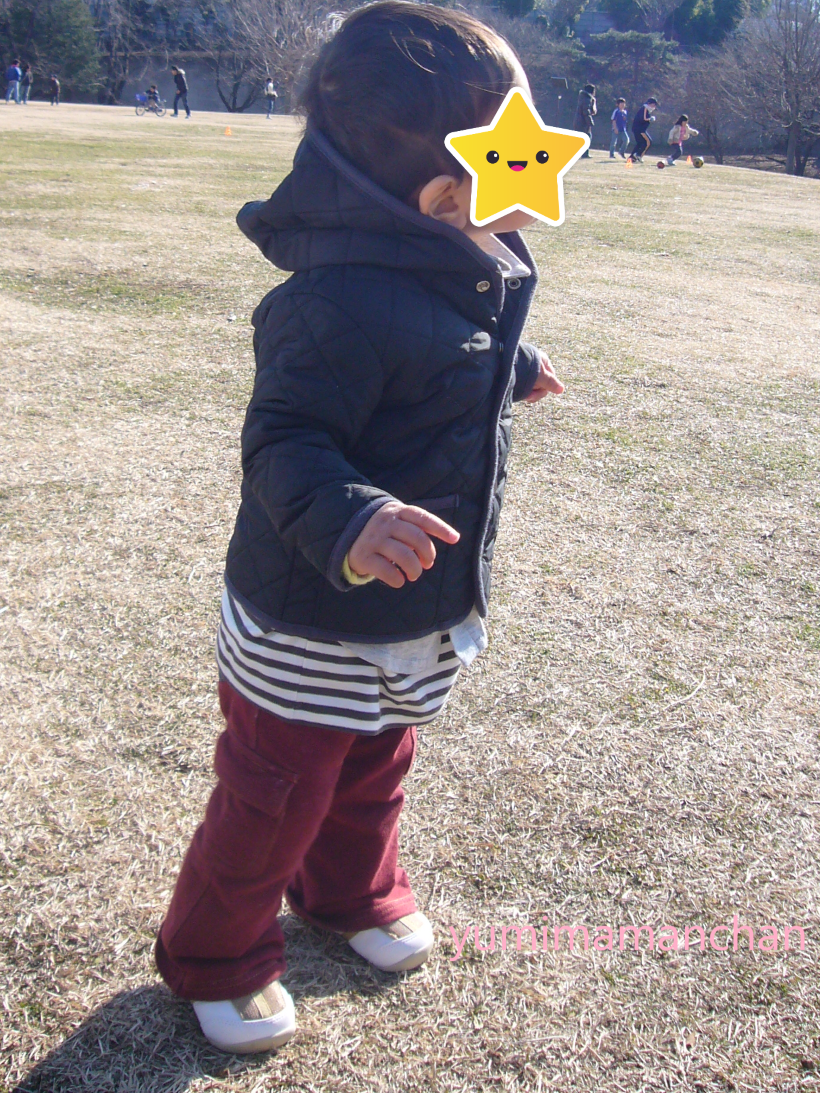 f:id:yumimamanchan:20210925144305p:plain