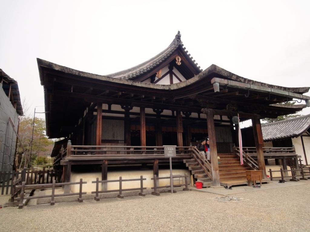 f:id:yumimi-kyoto:20160407170220j:plain