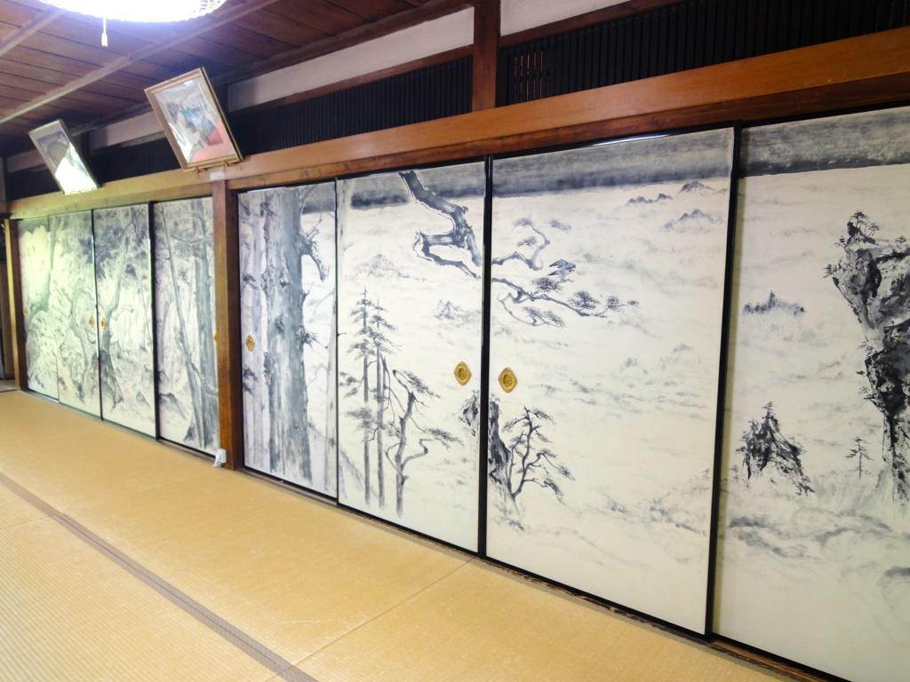 f:id:yumimi-kyoto:20160525121747j:plain