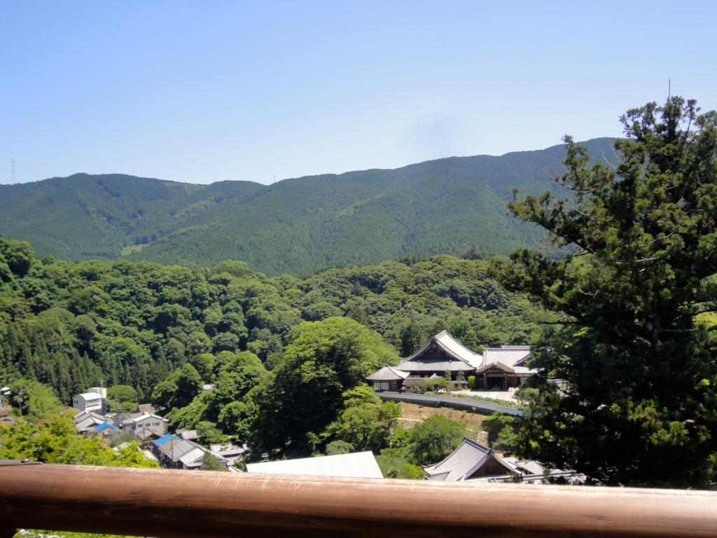 f:id:yumimi-kyoto:20160607150122j:plain
