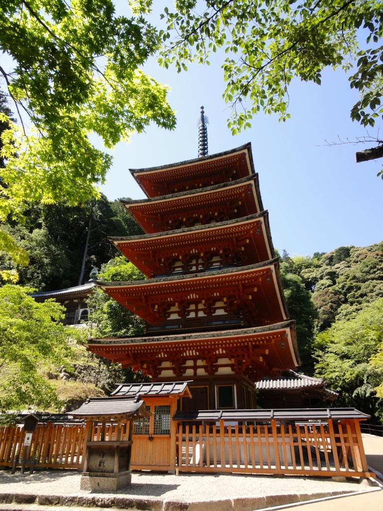 f:id:yumimi-kyoto:20160607152215j:plain