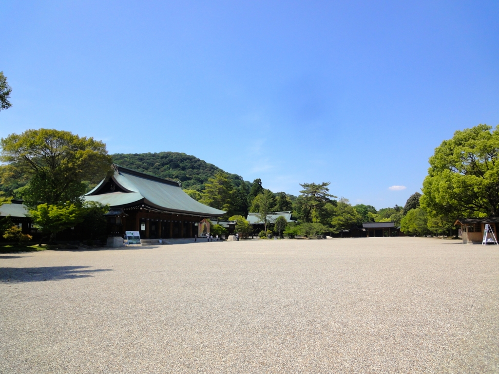 f:id:yumimi-kyoto:20160608142712j:plain