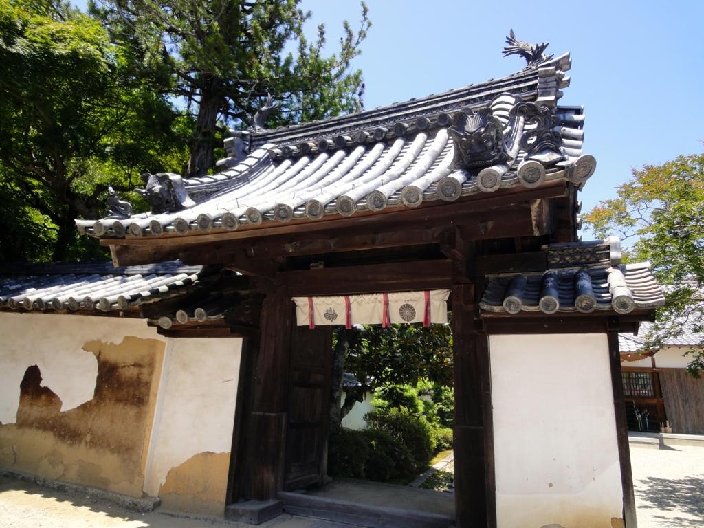 f:id:yumimi-kyoto:20160614152847j:plain