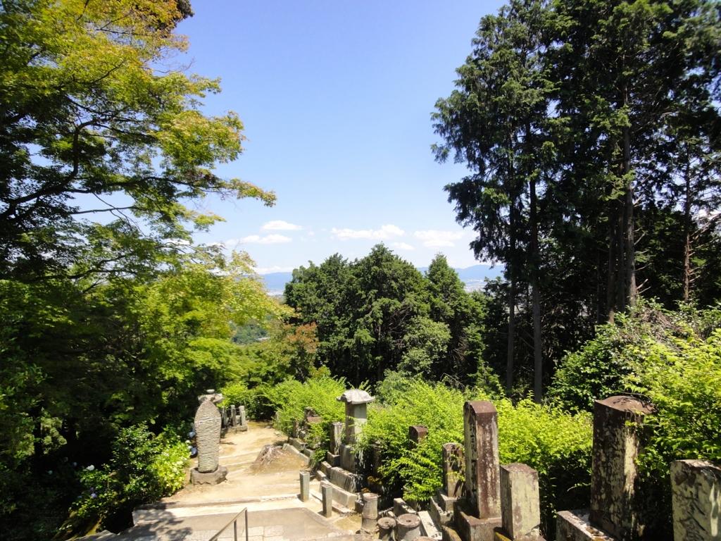 f:id:yumimi-kyoto:20160614161444j:plain