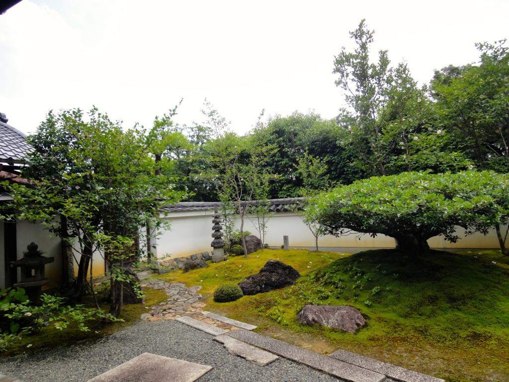 f:id:yumimi-kyoto:20160616151512j:plain