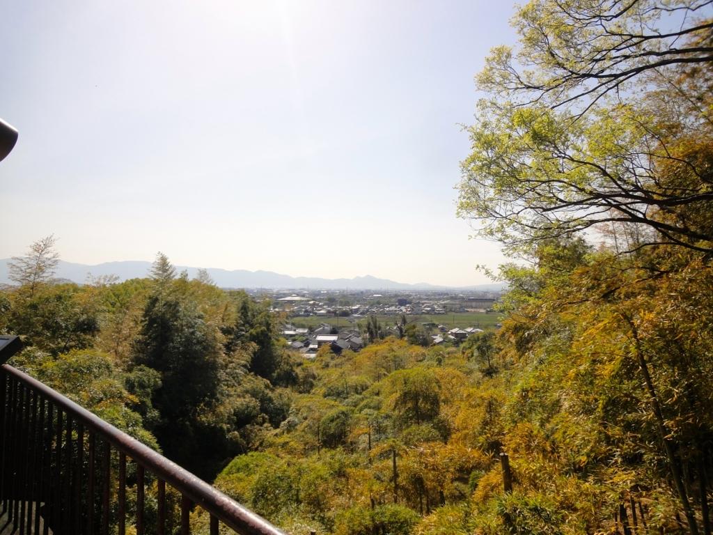 f:id:yumimi-kyoto:20160623161134j:plain