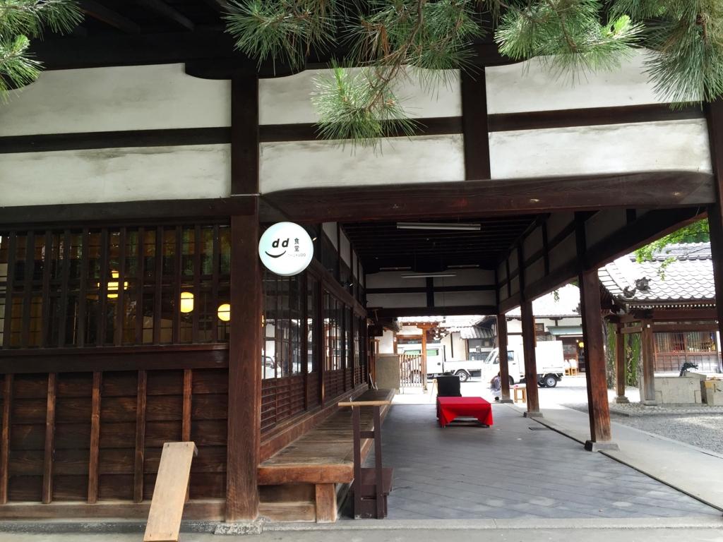 f:id:yumimi-kyoto:20160623174239j:plain