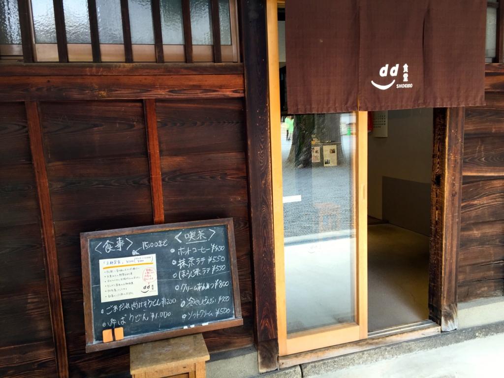 f:id:yumimi-kyoto:20160623174631j:plain