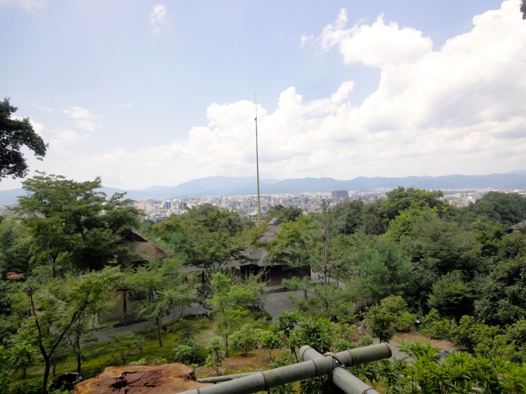 f:id:yumimi-kyoto:20160716100437j:plain