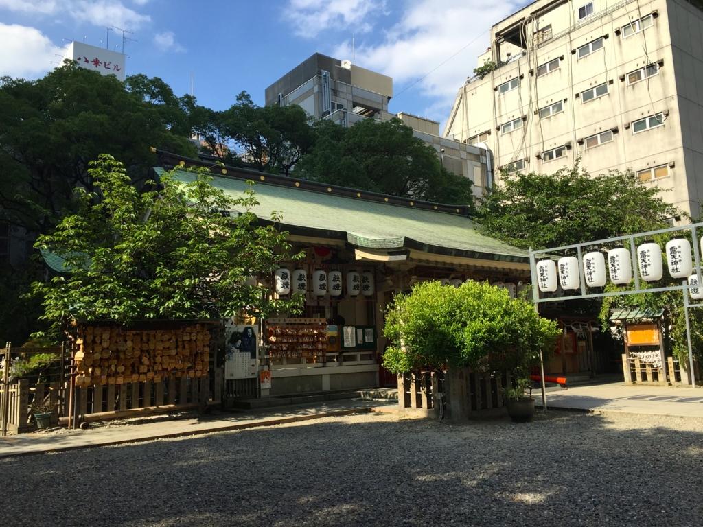 f:id:yumimi-kyoto:20160726150343j:plain