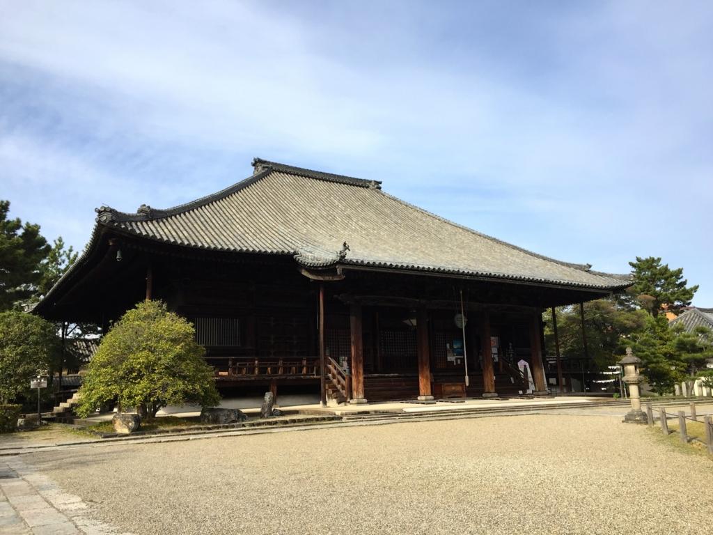 f:id:yumimi-kyoto:20160806170032j:plain