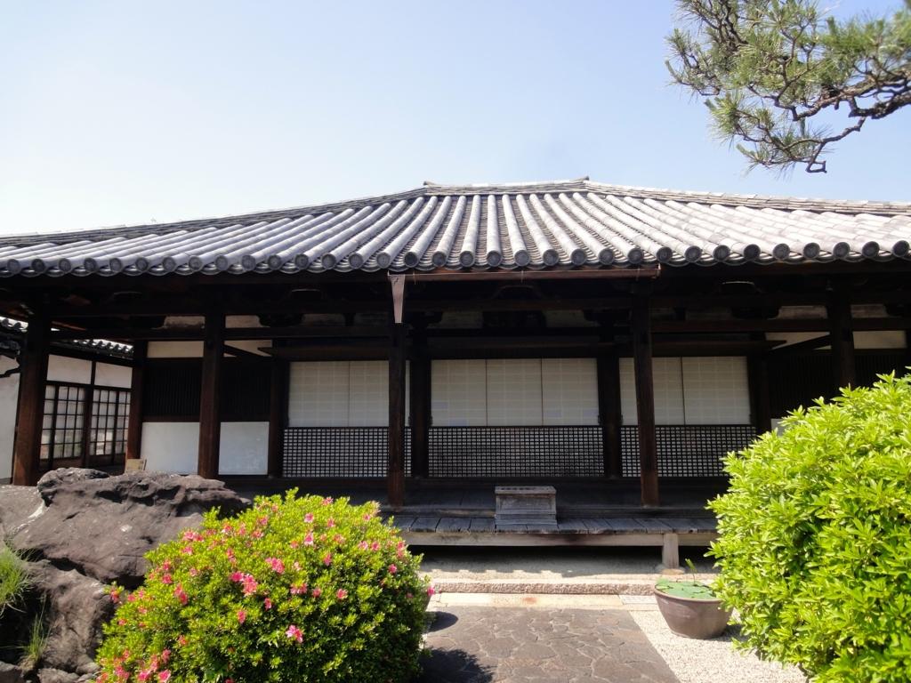 f:id:yumimi-kyoto:20160820213142j:plain