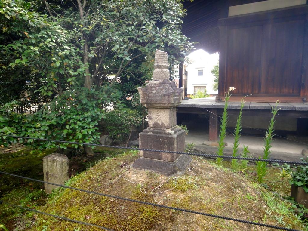 f:id:yumimi-kyoto:20160822165443j:plain