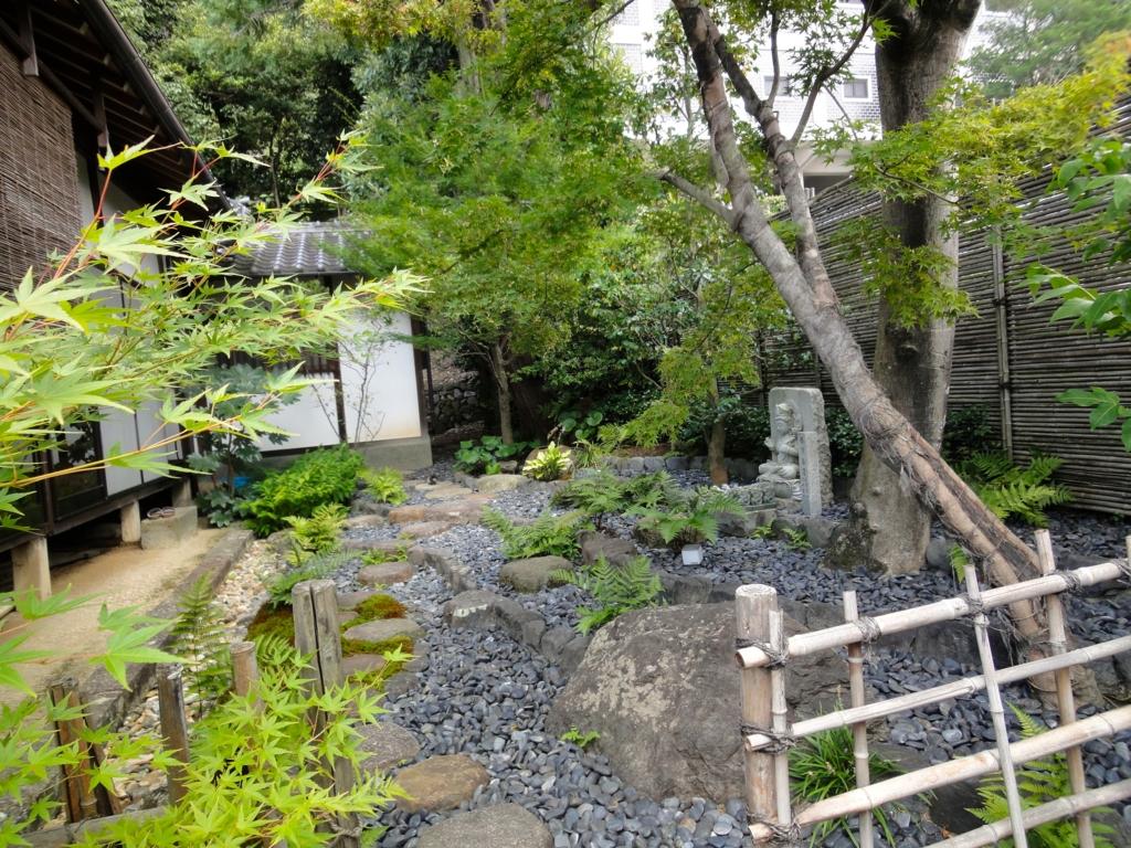 f:id:yumimi-kyoto:20160907155106j:plain