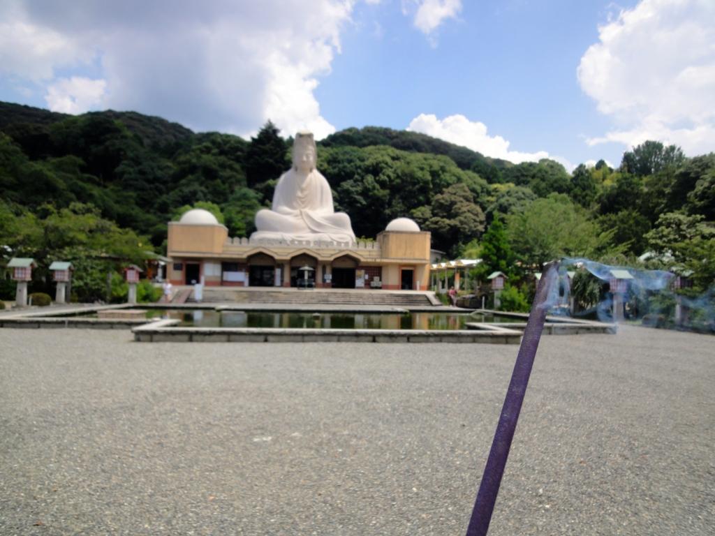 f:id:yumimi-kyoto:20161003145847j:plain