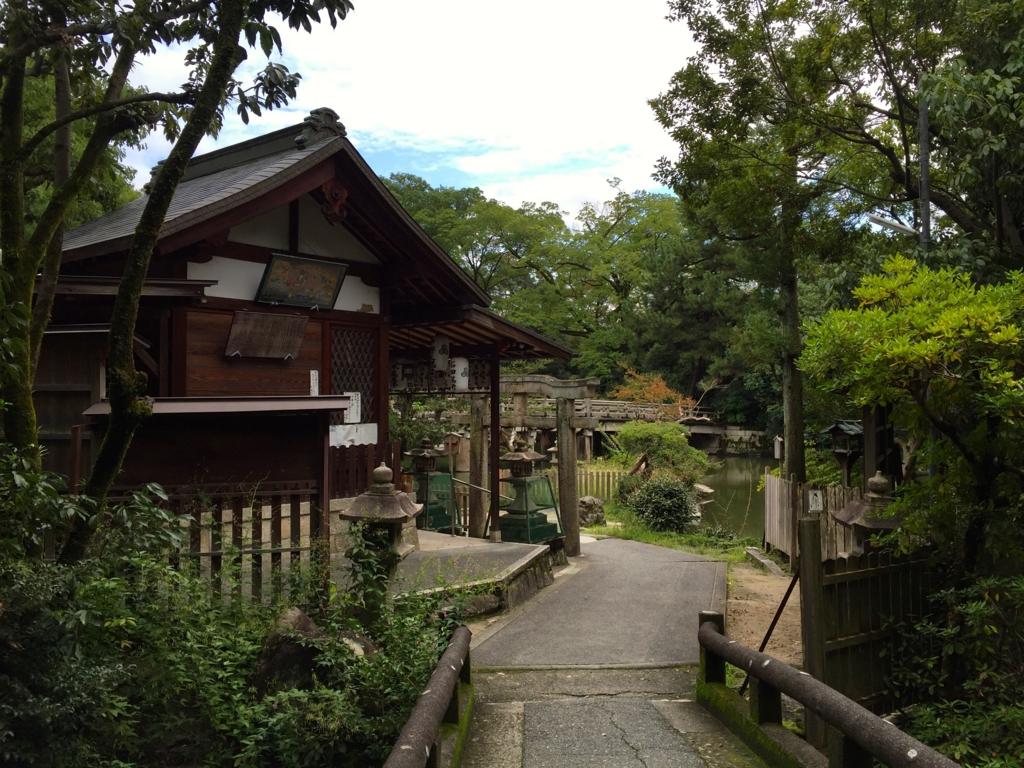 f:id:yumimi-kyoto:20161005160528j:plain