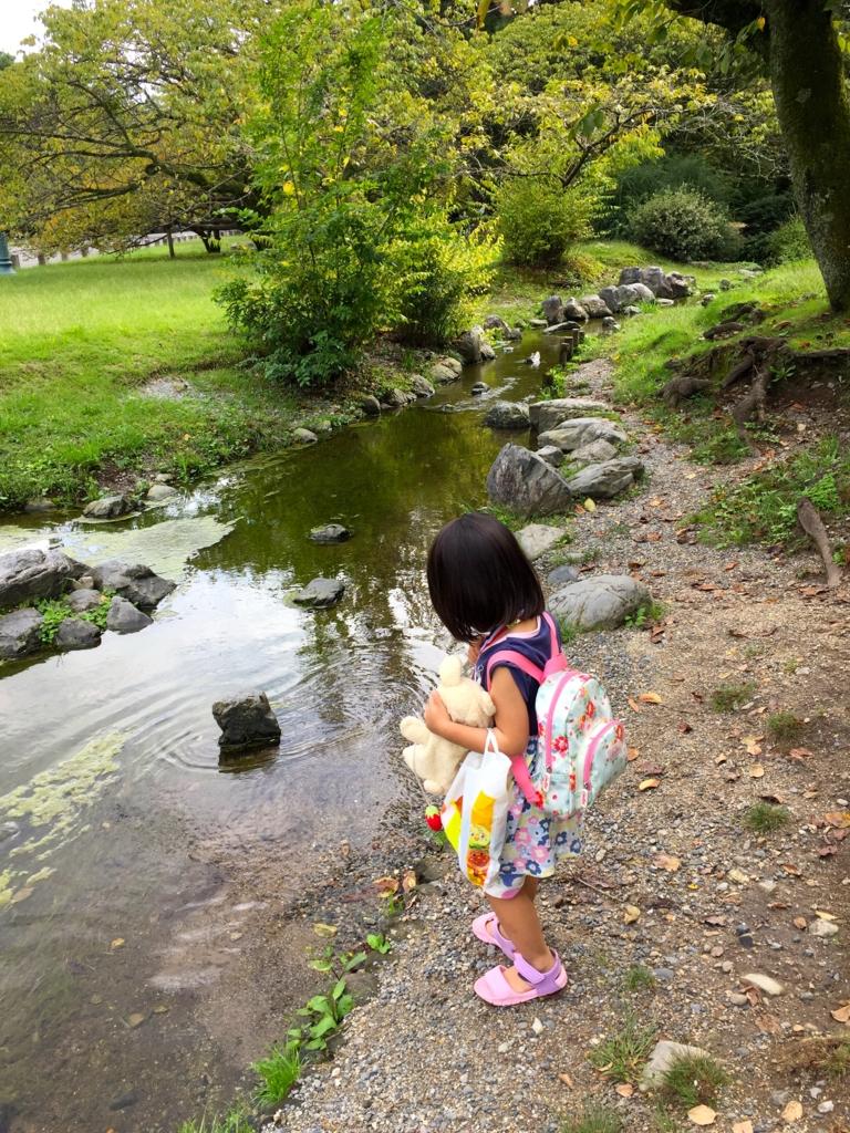 f:id:yumimi-kyoto:20161005170720j:plain