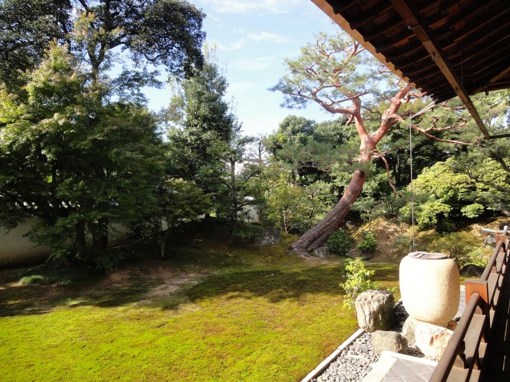 f:id:yumimi-kyoto:20161017122432j:plain