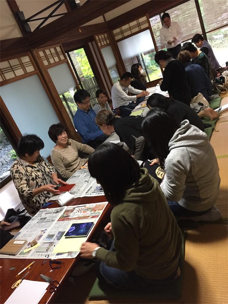 f:id:yumimi-kyoto:20161025113516j:image