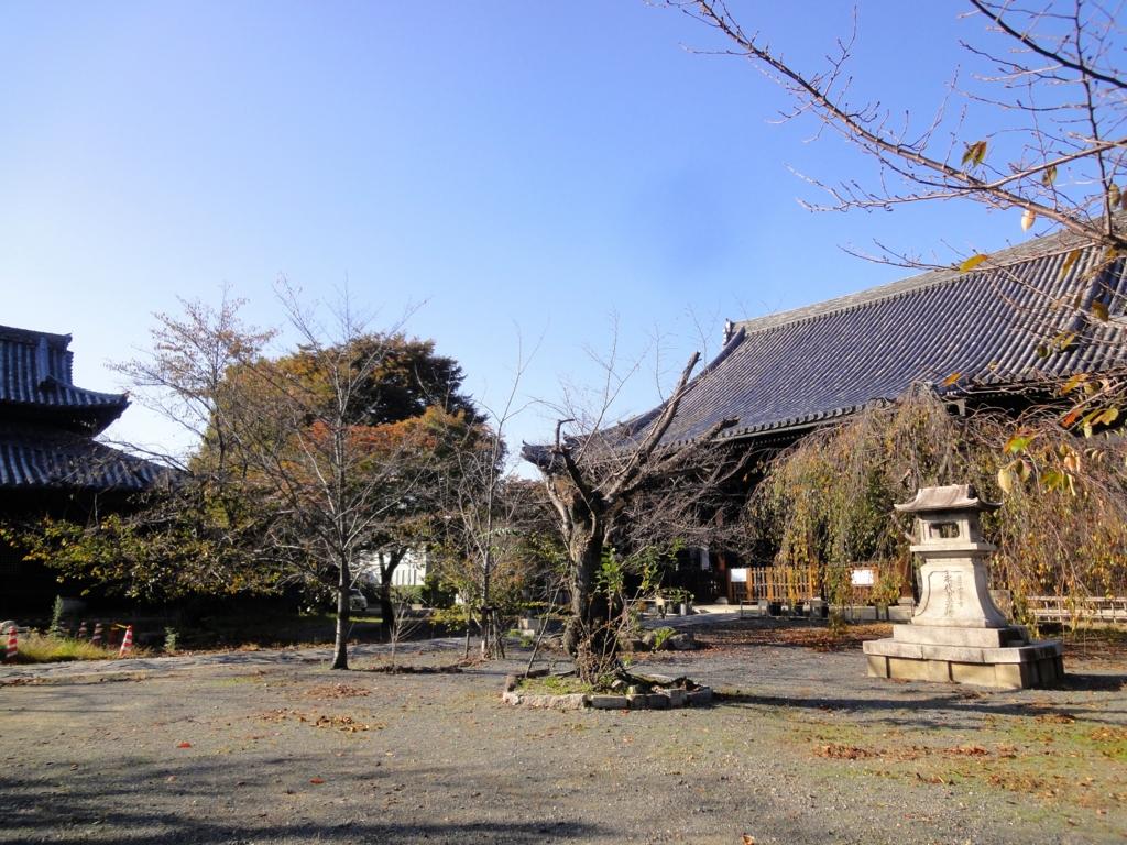f:id:yumimi-kyoto:20161028150456j:plain