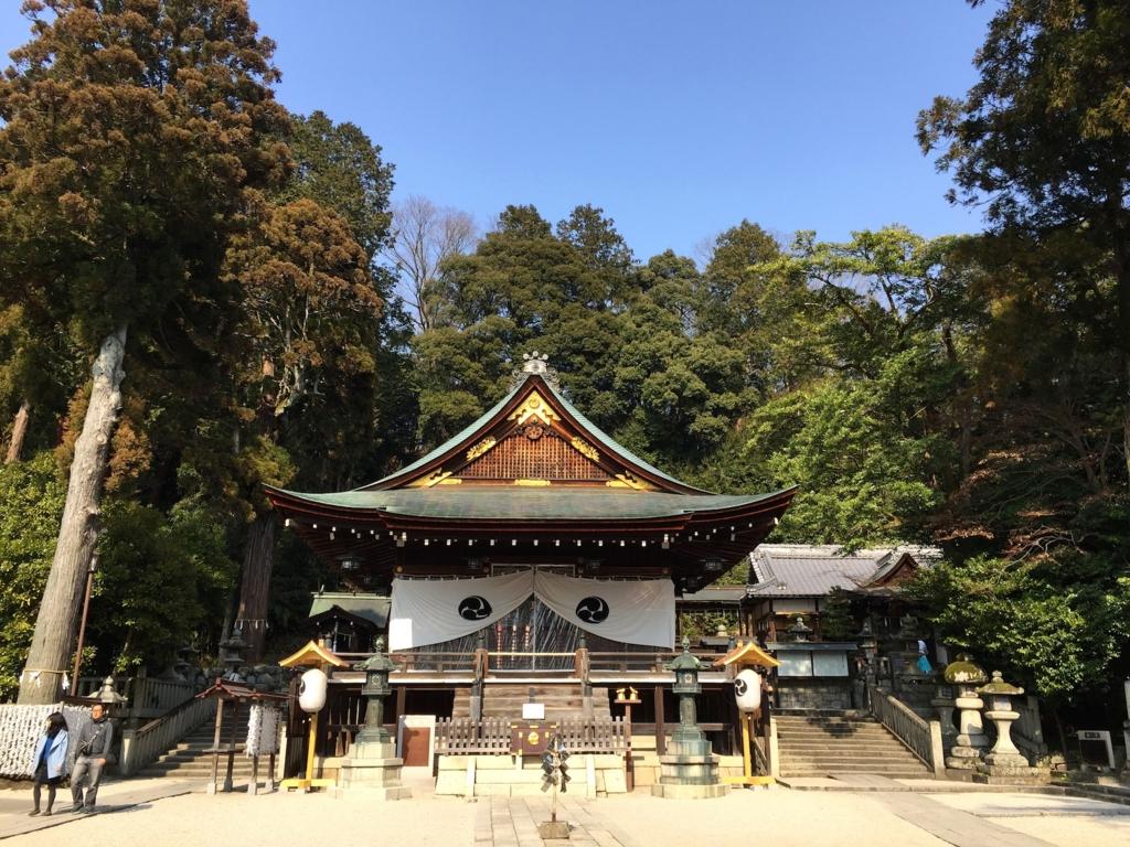 f:id:yumimi-kyoto:20161031141928j:plain